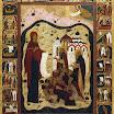Богоматерь Боголюбская с Зосимой и Савватием.jpg